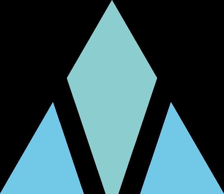 ロゴのマーク