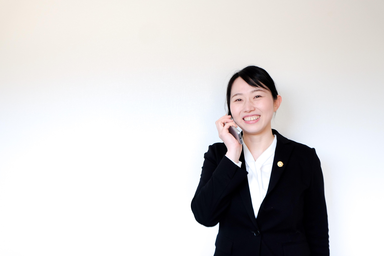 弁護士紹介画像